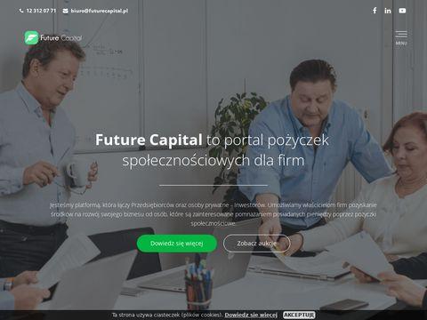 Futurecapital.pl