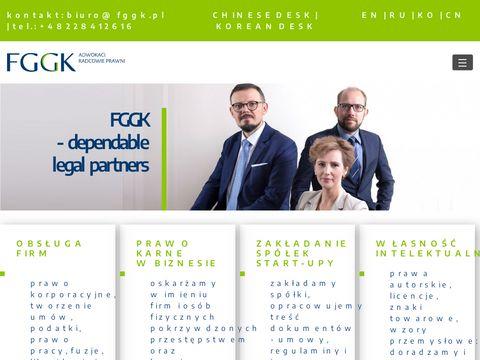 Fggk.pl