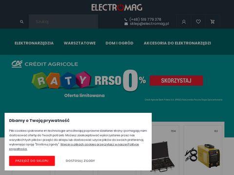 Electromag.pl