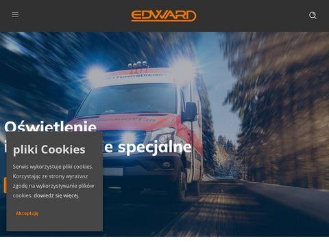 Edward.com.pl
