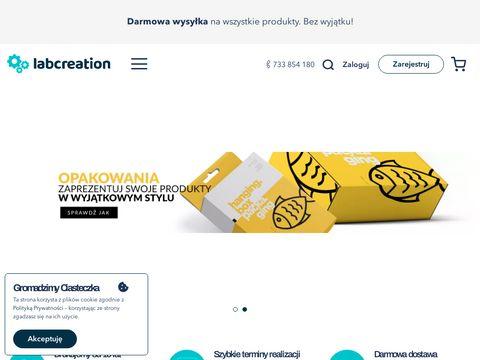 Drukowanieulotek.pl
