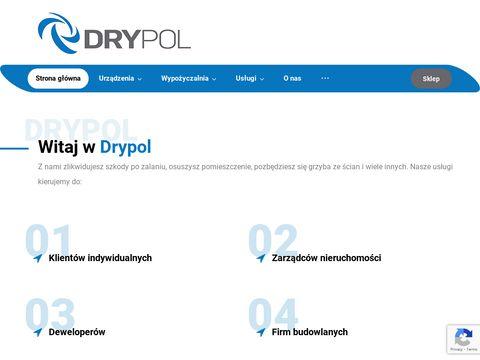 Drytech.pl
