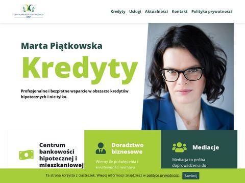 Kredytelblag.pl hipoteczny Elbląg