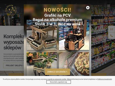 Keulen.com.pl