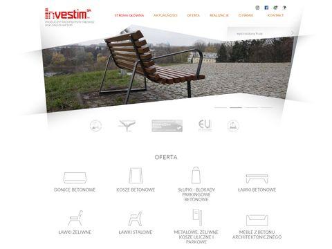 Investim.com.pl