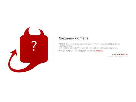 Orle-gniazdo.pl Centrum Kongresów i Rekreacji