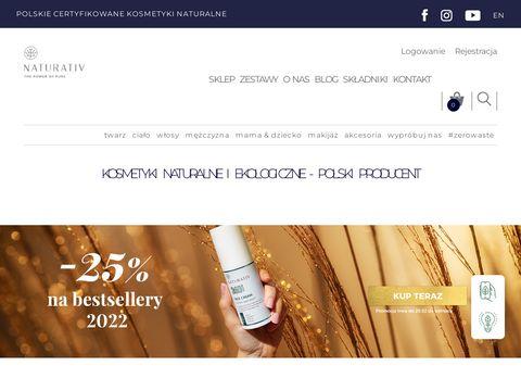 Naturativ.pl