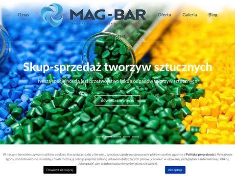 Mag-bar.pl