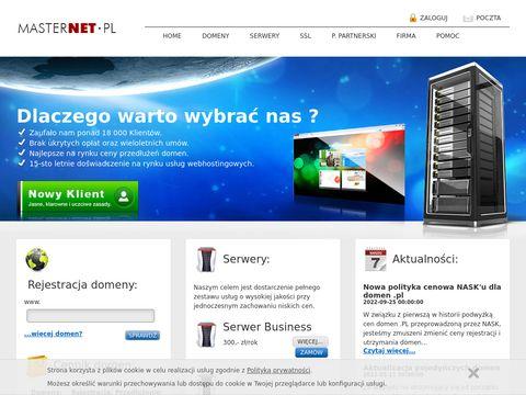 Mediamedic.pl marketing medyczny