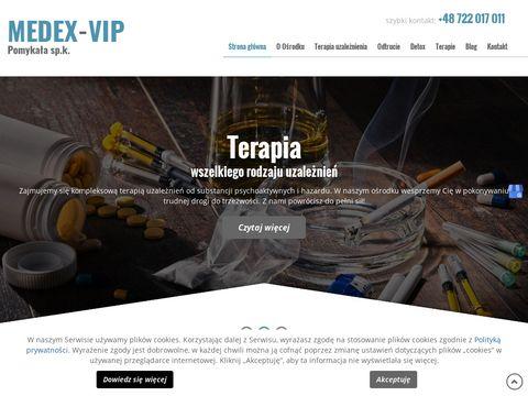 Medex-vip.pl