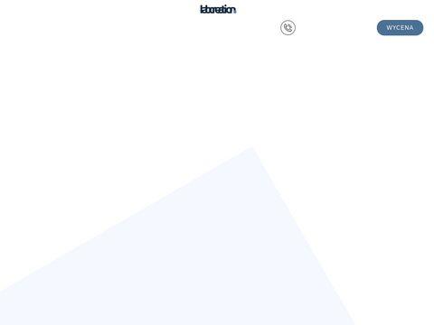 Labcreation.pl