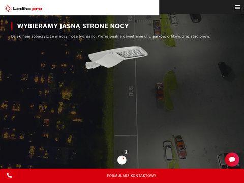 Lediko.com