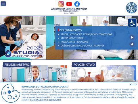 Wumed.edu.pl