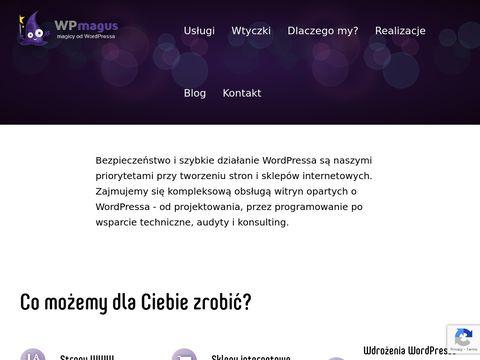 Wpmagus.pl
