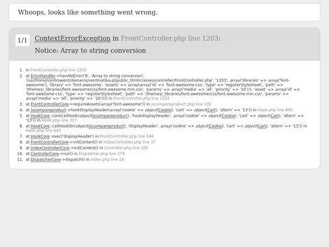 Ventmatika.pl sterowniki nagrzewnic
