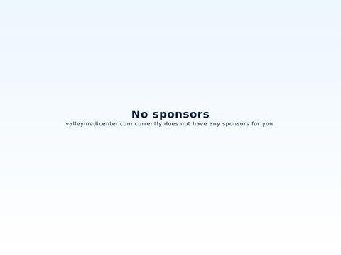Valleymedicenter.com